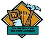 Associated Builders and Contractors, Inc. - RHODE ISLAND CONSTRUCTION TRAINING ACADEMY